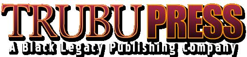 TrubuPRESS Logo