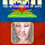 The Aftershocks of Hope